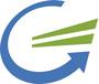 TRAVEAUX - Strategie-Beratung für Unternehmer